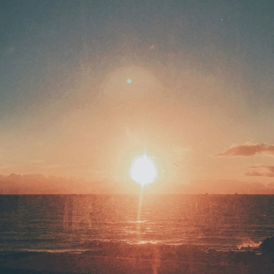 本当は教えたくない、海の見える「カフェエリ…